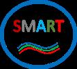 logo-smartpro